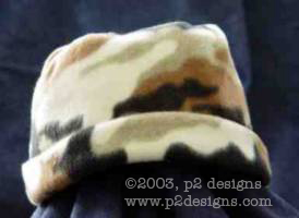 Polar Fleece Ski Hat-Polar Fleece Ski Hat Manufacturers, Suppliers